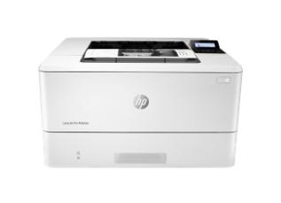 HP LaserJet Pro M404dn Printer Driver Download