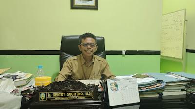 Jelang Panen Raya, Harga Gabah di Kabupaten Situbondo Terancam Anjlok
