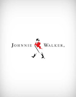 johnnie walker vector logo, johnnie walker logo vector, johnnie walker logo, fashion logo vector, dress logo vector, johnnie walker logo ai, johnnie walker logo eps, johnnie walker logo png, johnnie walker logo svg