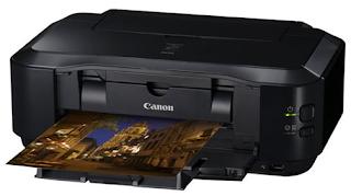 http://www.canondownloadcenter.com/2018/02/canon-pixma-ip4700-printer-driver.html