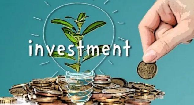 Tips dan Cara Investasi Paling Tepat dan Aman