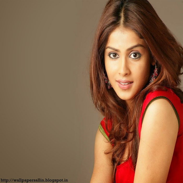 genelia d souza wallpapers 2011