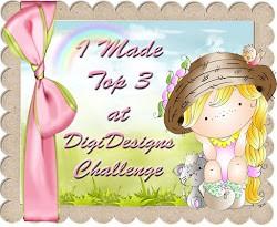 http://disdigidesignschallenge.blogspot.de/2015/12/winter-holidays-challenge.html