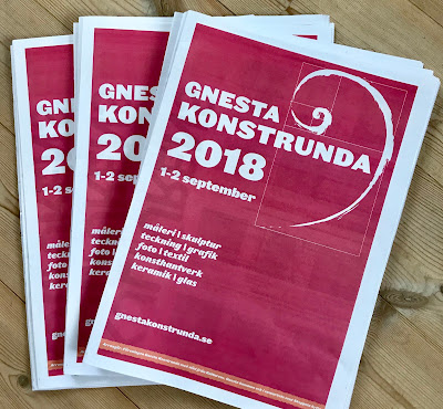 a5c4104bbc4 Olle Qvennerstedts Diversehandel - Olle´s General store: Gnesta ...