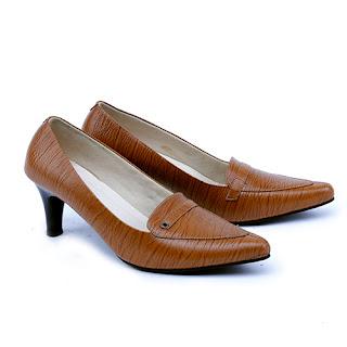 Sepatu kerja wanita,model sepatu heels formal,grosir sepatu kerja wanita, grosir sepatu kerja murah,sepatu kerja wanita garsel terbaru,model sepatu guru wanita,model sepatu pantofel wanita kulit asli