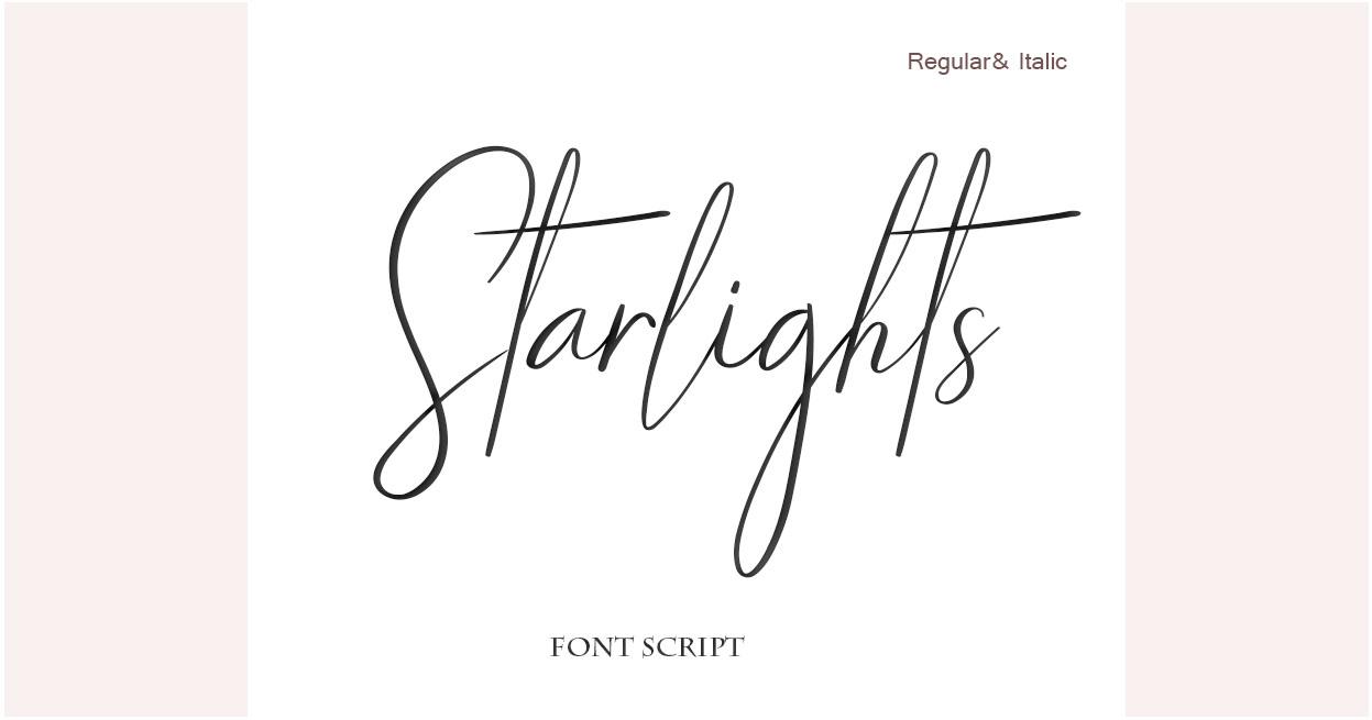 افضل مجموعة خطوط انجليزية للتحميل في 2020 Photoshop Fonts برو اكاديمي