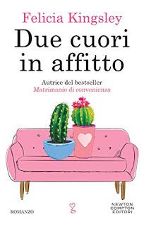 https://ilsalottodelgattolibraio.blogspot.com/2019/05/recensione-due-cuori-in-affitto-di.html