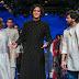 Vijay Varma showstopper for Men's Wear Label 'TISA' At Lakme Fashion Week Winter | Festive 2019