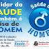 Rio Bonito do Iguaçu - Saúde do Homem atenderá neste sábado, 25, no Posto da comunidade Campo do Bugre