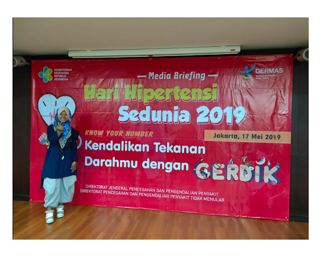 hari hipertensi sedunia 2019