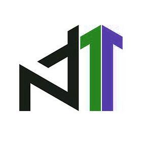 Nix_The_Tricks_Logo