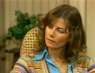 Marcia Strassman Painless Panache