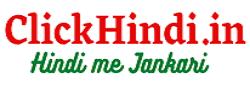 ClickHindi.in