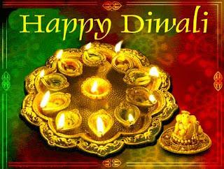 Diwali HD photo