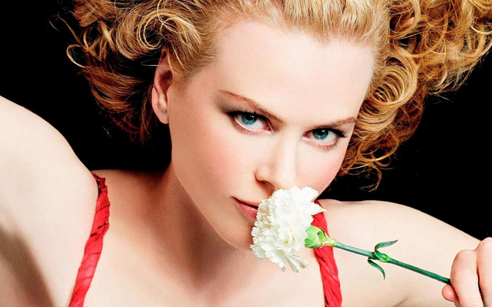 Nicole Kidman Hot Wallpaper Collection  Icon Magazine-1238
