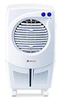 Bajaj PCF 24 L Air Cooler