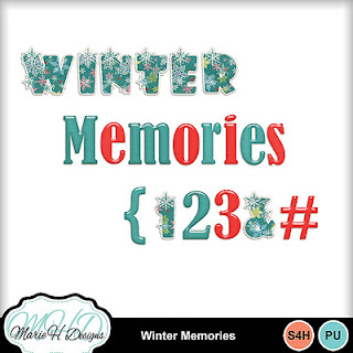 https://www.mymemories.com/store/display_product_page?id=MHMH-CP-1912-174518