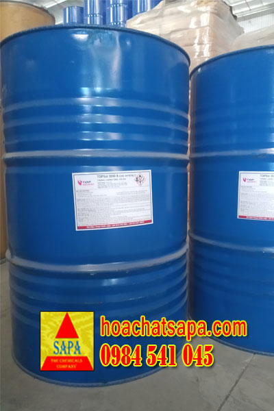 Pegasol 3040 (Solvent 3040) - Hóa Chất 3040