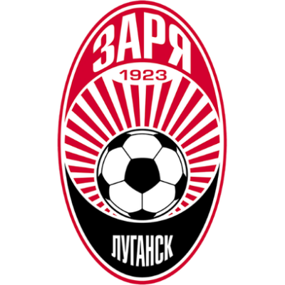 2020 2021 Recent Complete List of Zorya Luhansk Roster 2018-2019 Players Name Jersey Shirt Numbers Squad - Position
