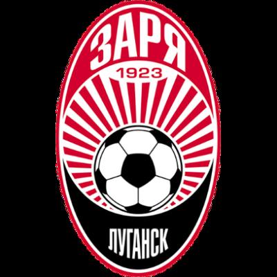 2020 2021 Liste complète des Joueurs du Zorya Luhansk Saison 2019/2020 - Numéro Jersey - Autre équipes - Liste l'effectif professionnel - Position