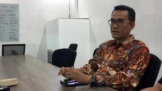 Refly Harun Usul Pilkada 2020 Dipilih Lewat DPRD Saja