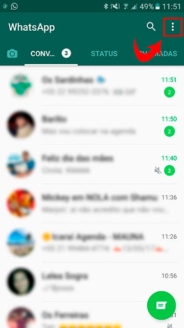como instalar o whatsapp no pc