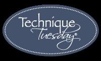 https://www.techniquetuesday.com/shop.html&Affiliate=rachelalvarado