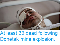 https://sciencythoughts.blogspot.com/2015/03/at-least-33-dead-following-donetsk-mine.html
