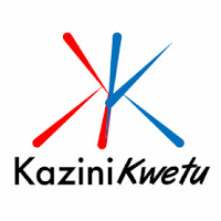 Job Opportunity at Kazini Kwetu, Branch Sales Manager