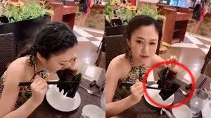 China%2Beating%2BBat - InkedQuote