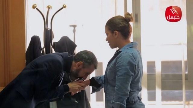 """إعتذار قناة تونسية """"حنبعل"""" للمغاربة على كاميرا خفية مسيئة لرموز المملكة"""