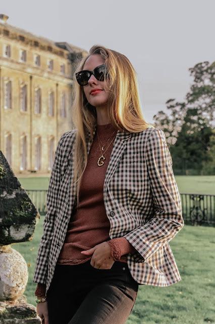 Sunglasses Shop Valentino Sunglasses Blog Review