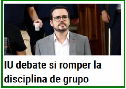 https://www.lne.es/espana/2019/07/25/iu-debate-romper-disciplina-grupo/2507150.html