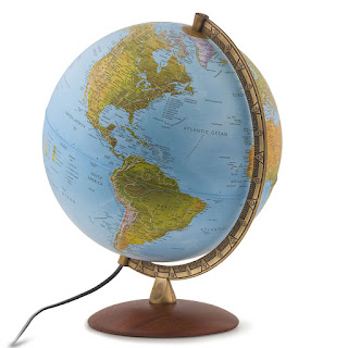 https://www.ultimateglobes.com/lugano-globe-p/wp21101.htm
