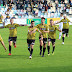 Fútbol | El Barakaldo abre la Semana Santa con un partido ante el Tudelano