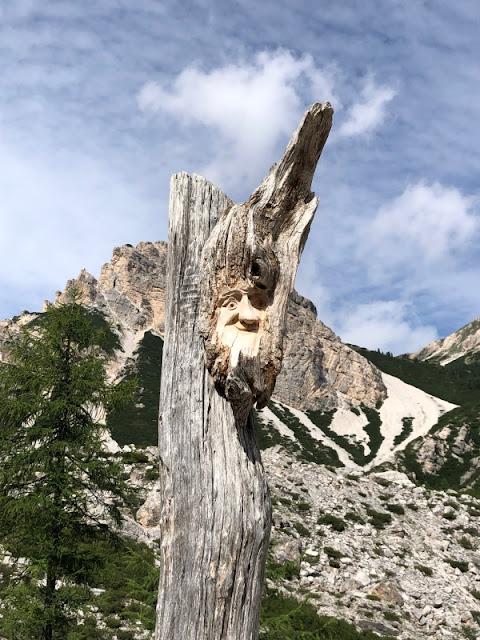 SCULTURE-IN-LEGNO-SENTIERO-7