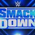 Combates confirmados para o Friday Night SmackDown de hoje à noite!