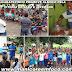 Comunidade de Igarapezinho promove almoço especial em comemoração a vitória de Sabá e Jeferson