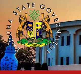 Kaduna-State-Government-KDSG-Recruitment