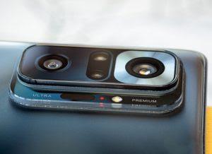 سعر ومواصفات هاتف ريدمي نوت 10 برو Remdi Note 10 pro