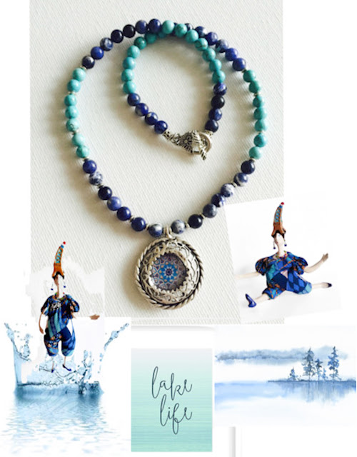 http://www.polyvore.com/todays_perfect_necklace/set?id=210627376