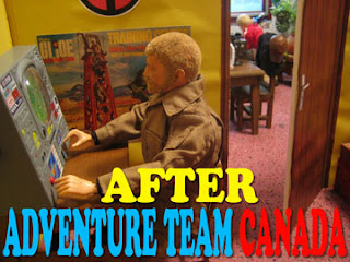 http://old-joe-adventure-team.blogspot.ca/2017/11/after-adventure-team-canada.html