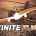 Infinite Flight v16.13.0 Apk Full MOD Unlocked
