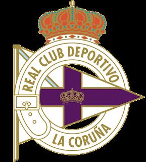 rc-deportivo-la-coruna-logo