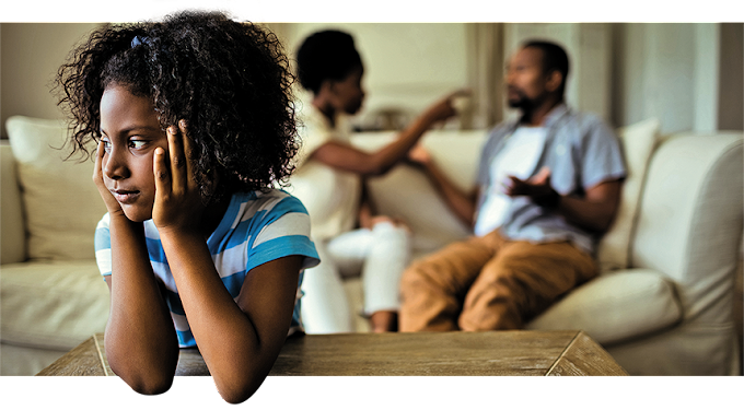 Os 4 Grandes Mitos Sobre Crise no Casamento