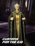http://customsforthekid.blogspot.com/2014/03/clone-wars-chancellor-palpatine-created.html