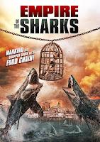 El imperio de los tiburones