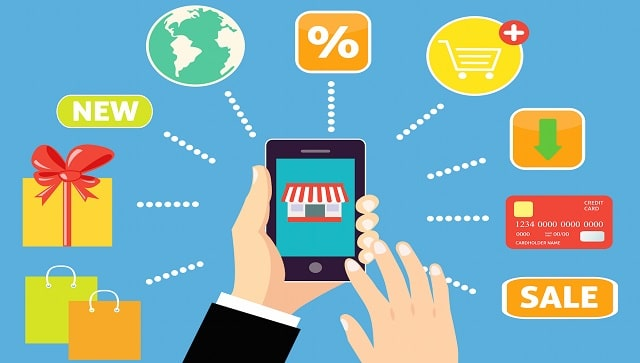 how to be successful online retailer success ecommerce business owner