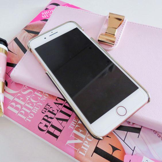 любими мобилни приложения, какво има в телефона ми