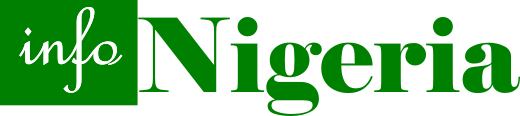 INFO NIGERIA